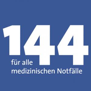 14.4-Notruf-144_400x400