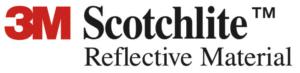 3M Scotchlite_Logo_BUFF