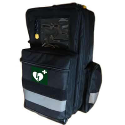 AED_Hinweiskleber_Rucksack