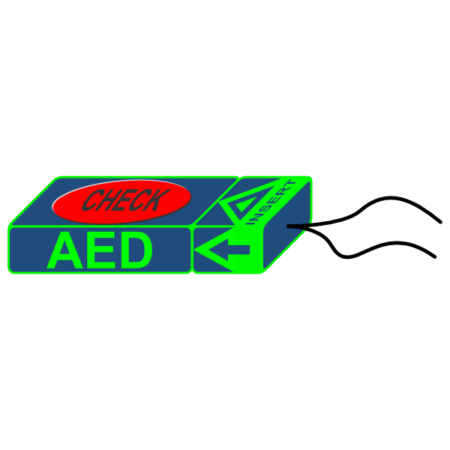 AED-UCC_CHECK