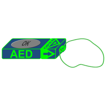 AED-UCC_FRONT