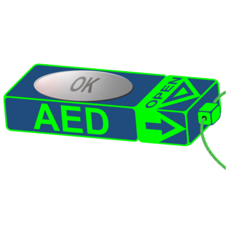 AED-UCC_FRONT_PIC
