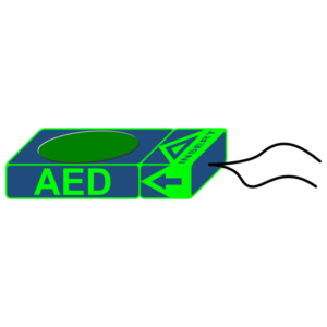 AED-UCC_GREEN