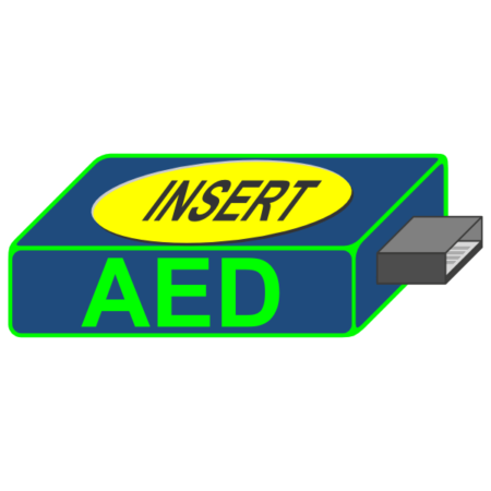 AED-UCC_INSERT-PADS-01