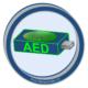 AED-UCC_LOGO