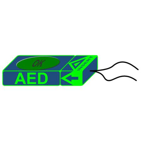 AED-UCC_OK