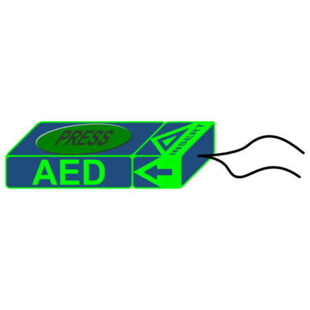 AED-UCC_PRESS