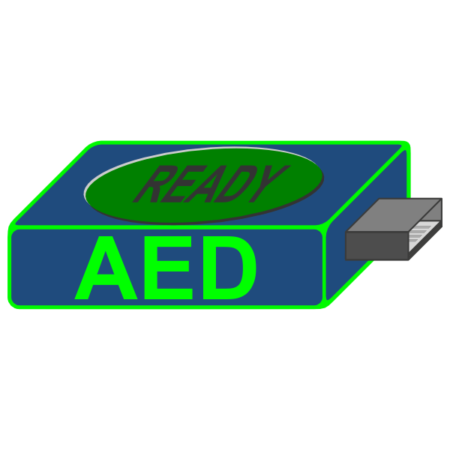 AED-UCC_READY