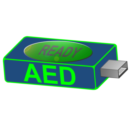 AED-UCC_READY_PIC