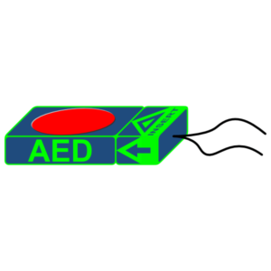 AED-UCC_RED