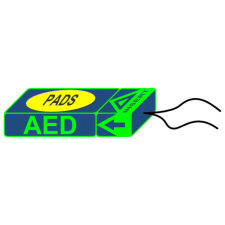 AED-UCC_STICK-PADS-02
