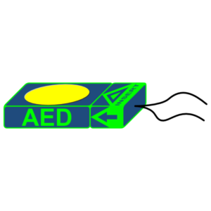 AED-UCC_YELLOW