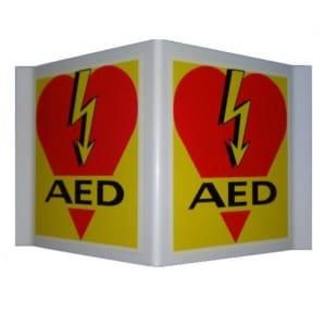 AED_Winkel_Kunstoff