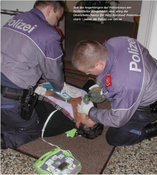 AEDausbildungPolizei_SKR 2011,2