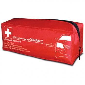 Autoapotheke Kompakt DIN 13164