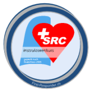 BLS-AED-SRC-Instruktor_(Generic_Instructor)-2015