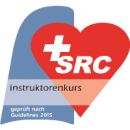 BLS-AED-SRC-Instruktor (Generic Instructor) Guidelines-2015_breit