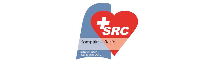 BLS-AED-SRC-Kompakt (Basic Provider) Guidelines 2015_breit