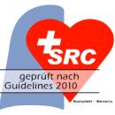 BLS-AED-SRC2010_Komplett_breit