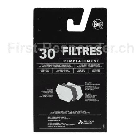 BUFF-Filter-Mask-Ersatzfilter_back