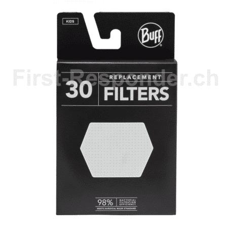 BUFF-Filter-Mask-Ersatzfilter_kids