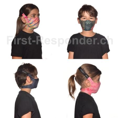 BUFF-Filter-Mask-KIDS_all-side