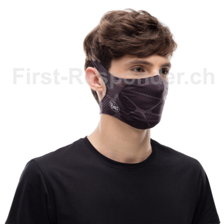 BUFF-Filter-Mask_ape-x-black_face