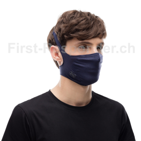 BUFF-Filter-Mask_solid-nigth-blue_face