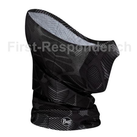 BUFF-Filter-Tube_apex-x-black