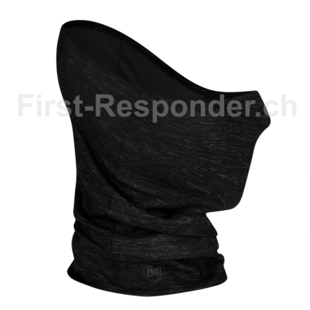 BUFF-Filter-Tube_graphite-htr