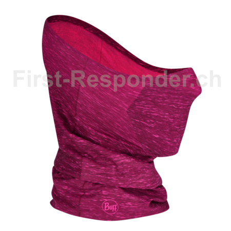 BUFF-Filter-Tube_pump-pink-htr