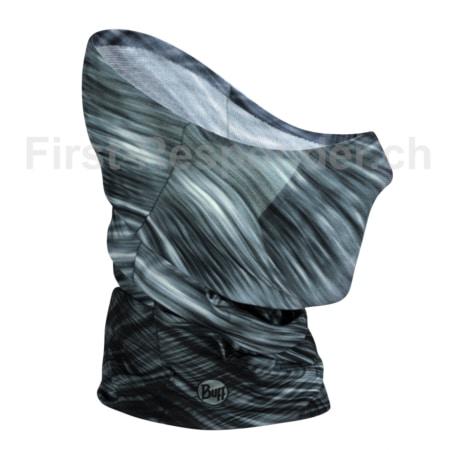BUFF-Filter-Tube_shoren-black