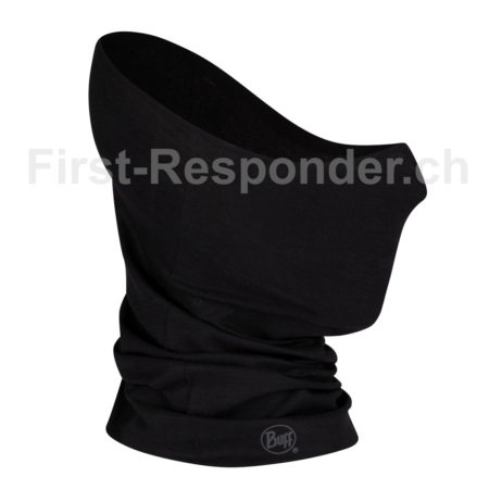 BUFF-Filter-Tube_solid-black