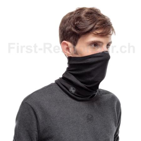 BUFF-Filter-Tube_solid-black_face