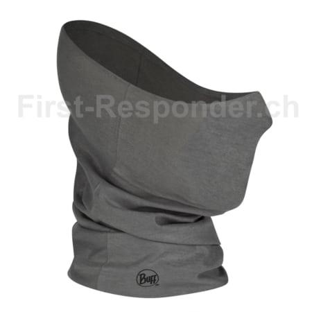 BUFF-Filter-Tube_solid-grey-castlerock