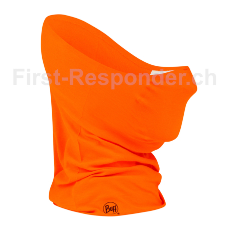 BUFF-Filter-Tube_solid-orange-fluor