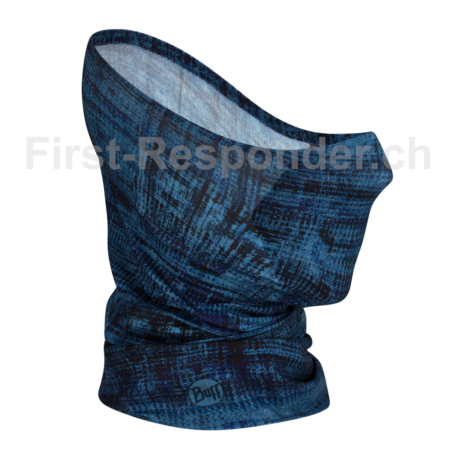 BUFF-Filter-Tube_sture-denim