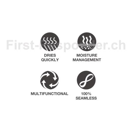 BUFF-Original_key-features