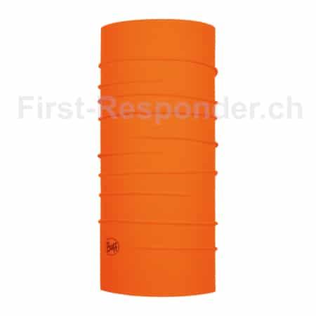 BUFF-Original_orange