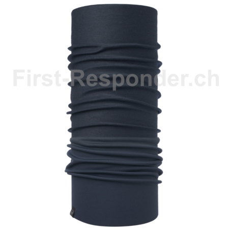 BUFF Windproof_navy