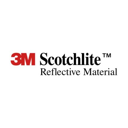 BUFF_3M-Scotchlite
