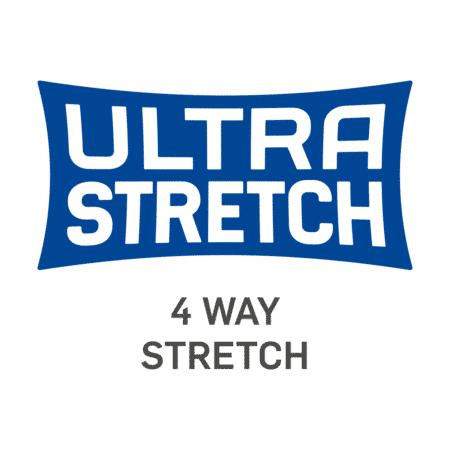 BUFF_4-way-stretch