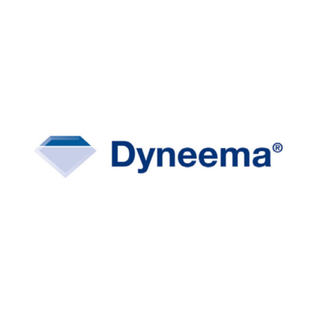 BUFF_Dyneema