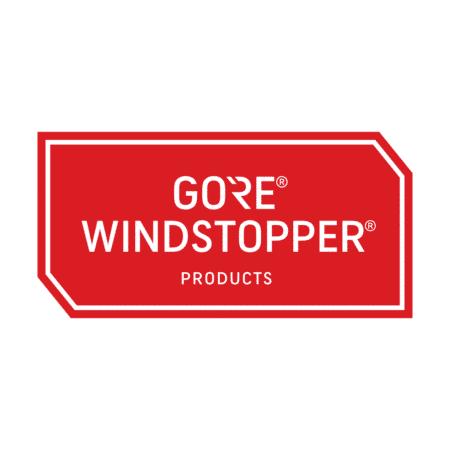 BUFF_GORE-Windstopper