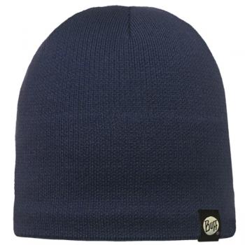 buff_knitted-polar-hat-buff_navy