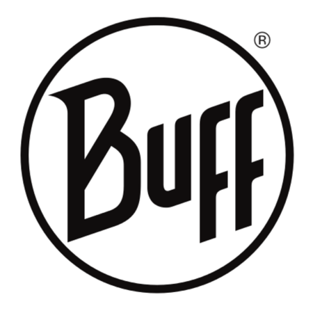 BUFF_Logo