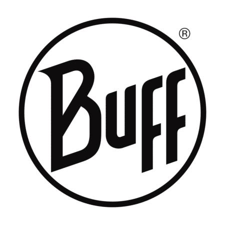 BUFF_Logo_1200x1200