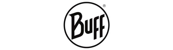 BUFF Logo Breit