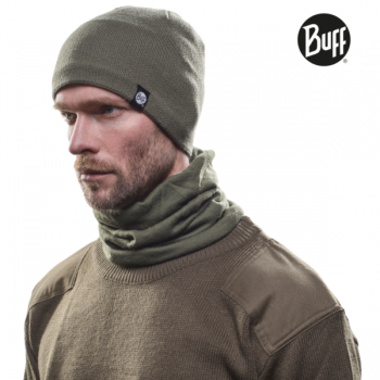 buff_merino-wool-thermal-hat-neckwarmer-buff_cedar_face