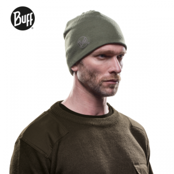 buff_merino-wool-thermal-hat-buff_cedar_face